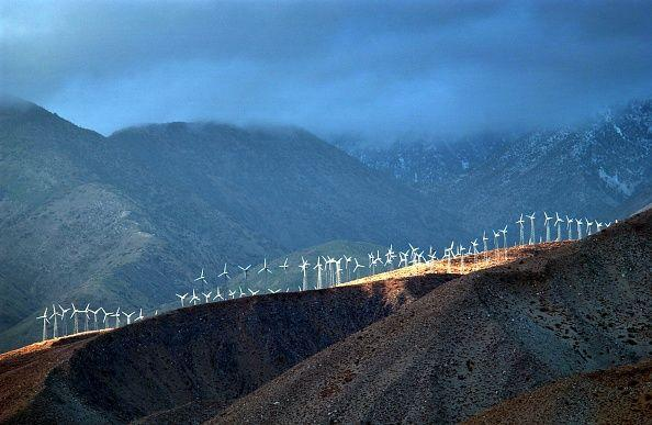 Wind and Solar Power Have Become Amazingly Affordable