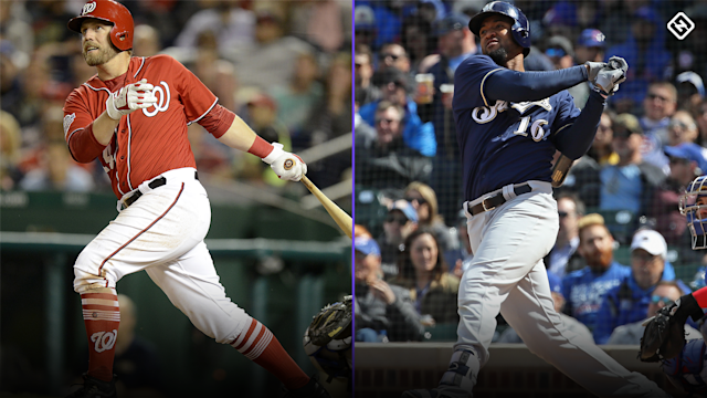 RotoQL's Bennett Bedford breaks down his favorite DraftKings and FanDuel value picks for Tuesday's MLB DFS slate.
