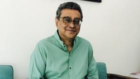 Swapan Dasgupta smells conspiracy ahead of PM Modi's visit in West Bengal on Sunday