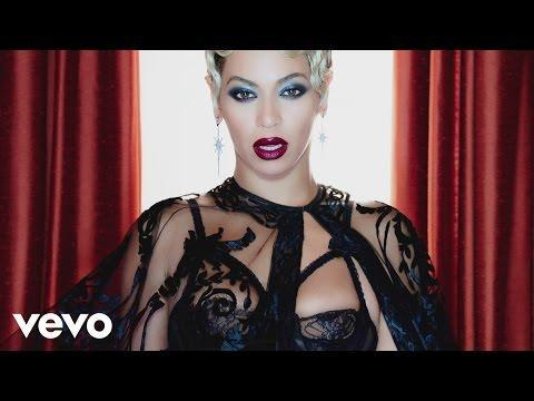 """<p>You can't go wrong with Beyoncé for any occasion. Her single """"Haunted"""" brings her signature power vocals, with a dark twist that makes it perfect for the holiday.</p><p><a href=""""https://www.youtube.com/watch?v=K4r4lysSgLE"""" rel=""""nofollow noopener"""" target=""""_blank"""" data-ylk=""""slk:See the original post on Youtube"""" class=""""link rapid-noclick-resp"""">See the original post on Youtube</a></p>"""