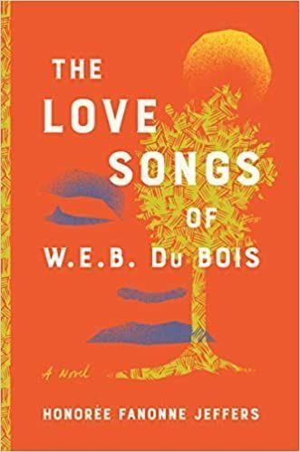 """<p>bookshop.org</p><p><a href=""""https://go.redirectingat.com?id=74968X1596630&url=https%3A%2F%2Fbookshop.org%2Fbooks%2Fthe-love-songs-of-w-e-b-du-bois%2F9780062942937&sref=https%3A%2F%2Fwww.oprahdaily.com%2Fentertainment%2Fbooks%2Fg37066840%2Fbest-books-august-2021%2F"""" rel=""""nofollow noopener"""" target=""""_blank"""" data-ylk=""""slk:Shop Now"""" class=""""link rapid-noclick-resp"""">Shop Now</a></p><p>This generational magnum opus by an award-winning poet follows protagonist Ailey as she unspools her family's Afro-European-Creek lineage. In piecing together her past—a history rife with oppression and resilience that's partly gleaned through stories overheard from elders—Ailey makes peace with her own place in the world.</p>"""