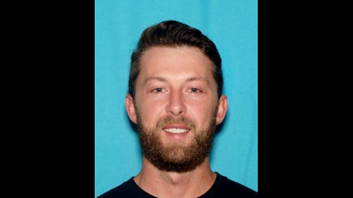 Police in Nashville, Tennessee, are searching for 28-year-old Dakota Bingham who they believe was seen struggling to stay afloat in a river shortly after midnight Monday.