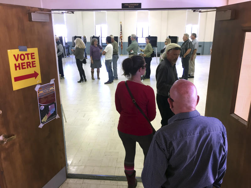 Santa Fe soda-tax vote draws crowds