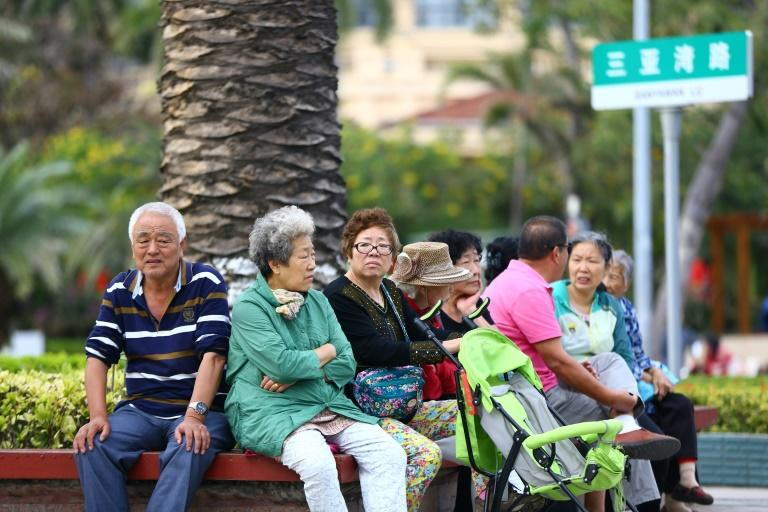 "Blessed by palm-fringed beaches and balmy weather, the island province of Hainan is fast becoming known as ""China's Florida"""