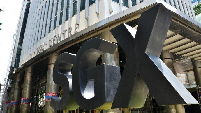 Singapore stock exchange inks partnership with P2P lending company, wants to educate about access to capital