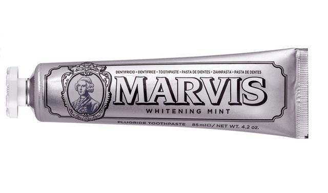 https://www.marvis.com/flavour/whitening