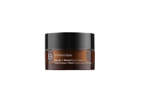 """<p><strong>Dr. Dennis Gross Skincare</strong></p><p>amazon.com</p><p><strong>$69.00</strong></p><p><a href=""""https://www.amazon.com/dp/B00LU7GALA?tag=syn-yahoo-20&ascsubtag=%5Bartid%7C10058.g.33597196%5Bsrc%7Cyahoo-us"""" rel=""""nofollow noopener"""" target=""""_blank"""" data-ylk=""""slk:SHOP IT"""" class=""""link rapid-noclick-resp"""">SHOP IT</a></p><p>As you age, the eye area can become more dry and fragile, which can exacerbate crows feet. The ferulic acid in this powerful formula gently exfoliates to remove dry spots while imbuing the area with retinol and hydrating oils. </p>"""
