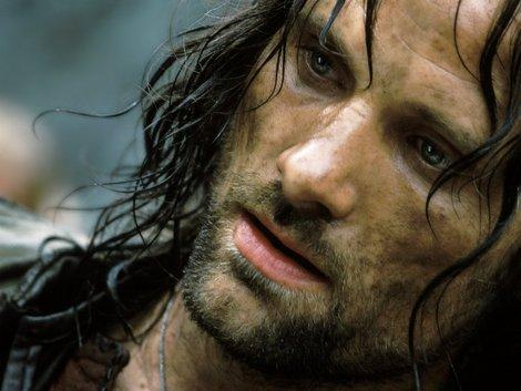 Five characters from The Lord of the Rings that should return for The Hobbit trilogy