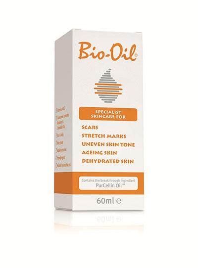 "<b>Best overall classic product, classic body care product and classic health and wellbeing <br></b><br>Bio-oil <a target=""_blank"" href=""http://www.boots.com/en/Bio-Oil-60ml_19765/"">Boots</a> £5.99"
