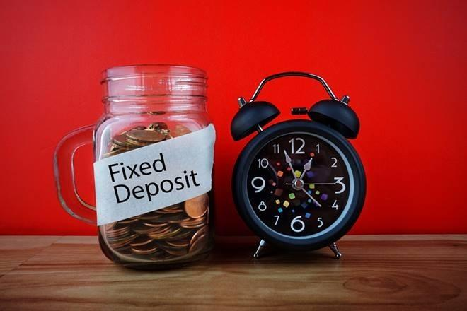 fixed deposits, FDs, fixed deposit rates, tax saving fixed deposit, tax saver fixed deposit, tax saving fixed deposit sbi, section 80C deduction, ICICI Bank, HDFC Bank, Kotak Bank, Axis Bank, SBI, sstate bank of india, small finance bank,