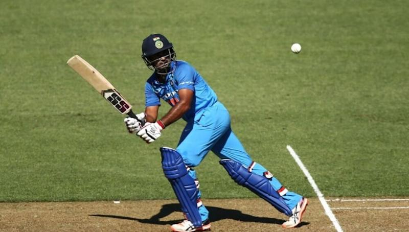 Ambati Rayudu Announces Shock Retirement From All Forms of Cricket After ICC World Cup 2019 Snub