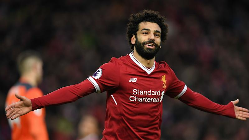 The German boss reiterated that the Reds have won nothing yet under his management and urged focus and aggression in each encounter