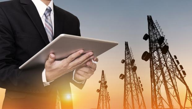 Telecom Stock Roundup: CTL, TDS and DISH Disappoint in Q3, Mixed Bag for USM, ATUS and CABO