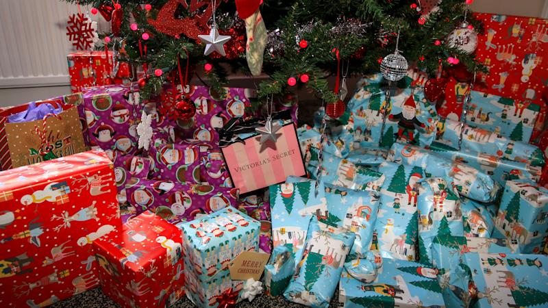 Insurer reveals items most likely to be stolen from homes over Christmas