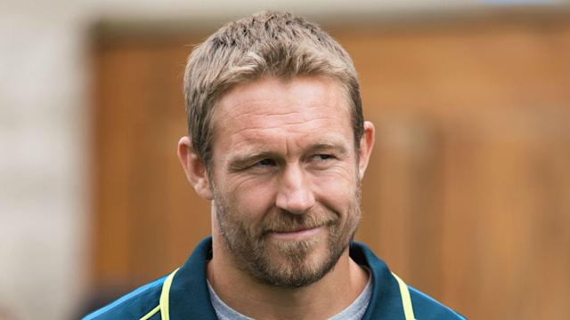 Having a leadership group should be paramount for the British and Irish Lions on their tour of New Zealand, says Jonny Wilkinson.