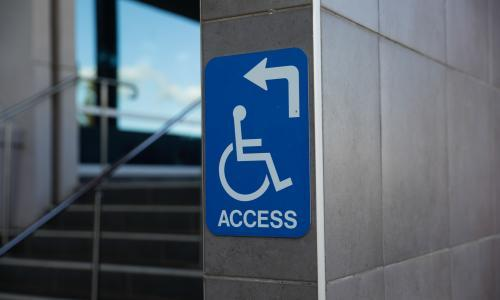 Nearly 14,000 Australians with disability made to live on $40 a day for 18 months before receiving pension