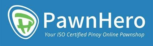Pawnshops in the Philippines - PawnHero
