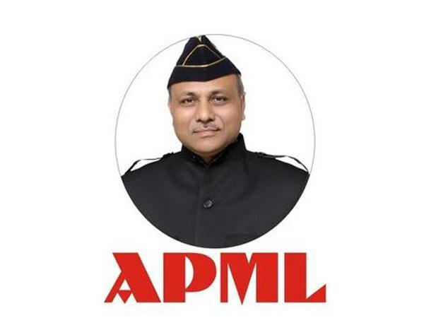 Agarwal Packers & Movers Ltd. (APML) receives Limca Record Certification 9th time in a row