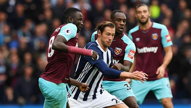<p>A club that has been consistently mediocre for some time is Tony Pulis' West Brom, but after some impressive summer business, this campaign could be the one for them to push for a better finish.</p> <br><p>Highly rated Polish midfielder Gregory Krychowiak, a PSG loanee, along with ultimate Premier League journeyman Gareth Barry will solidify the Baggies' midfield, and Kieran Gibbs will prove to be a valuable addition to an experienced back-line. </p> <br><p>Pulis' safety-first style may not be overly-ambitious or the most enjoyable to watch, but given the improved quality throughout the squad, look for West Brom to put together some surprising results and push higher than expected up the table. </p>