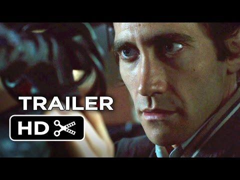 """<p>In this greatly under-appreciated 2014 noir-thriller, Jake Gyllenhaal plays a small-time criminal who lands a job filming gruesome accidents and crime scenes for an LA TV station. Directed by Dan Gilroy, <em>Nightcrawler</em> weaves a twisted tale of consumerism and unethical journalism.</p><p><a class=""""link rapid-noclick-resp"""" href=""""https://www.netflix.com/watch/70295182?trackId=13752290&tctx=0%2C39%2Ceb04bd0eccfd9956f77649e7e21f52afbbf804a7%3A214f367263fd43c374291a90b85ba46a5c447059%2Ceb04bd0eccfd9956f77649e7e21f52afbbf804a7%3A214f367263fd43c374291a90b85ba46a5c447059%2Cunknown%2C"""" rel=""""nofollow noopener"""" target=""""_blank"""" data-ylk=""""slk:Watch Now"""">Watch Now</a></p><p><a href=""""https://www.youtube.com/watch?v=X8kYDQan8bw"""" rel=""""nofollow noopener"""" target=""""_blank"""" data-ylk=""""slk:See the original post on Youtube"""" class=""""link rapid-noclick-resp"""">See the original post on Youtube</a></p>"""