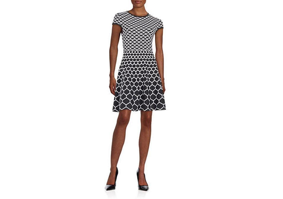 """<p>Cyber Monday:<br>Save 25% on your purchase. <br>When:11/29 - 12/1<br>Where: In Store and <a href=""""http://www.lordandtaylor.com/"""" rel=""""nofollow noopener"""" target=""""_blank"""" data-ylk=""""slk:Online"""" class=""""link rapid-noclick-resp"""">Online</a></p><p>Jessica Simpson Fit & Flare Knit Dress, $118, <a href=""""http://www.lordandtaylor.com/webapp/wcs/stores/servlet/en/lord-and-taylor/brands/wa-dresses/knit-fit-and-flare-dress-0600-js5c7907--1"""" rel=""""nofollow noopener"""" target=""""_blank"""" data-ylk=""""slk:lordandtaylor.com"""" class=""""link rapid-noclick-resp"""">lordandtaylor.com</a></p><p><br></p>"""