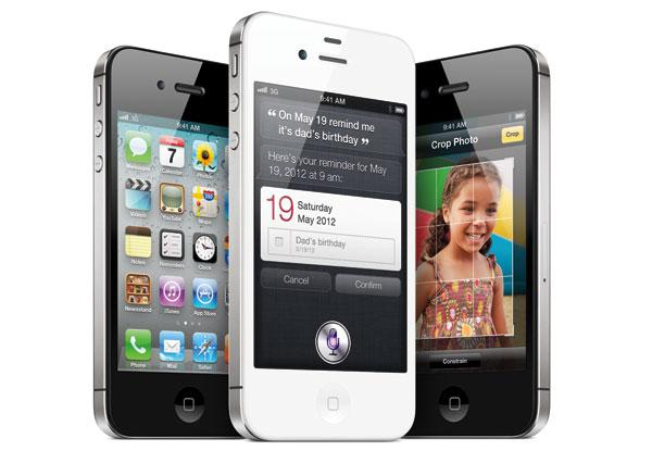 unlock iphone 4s sprint sprint verizon to unlock iphone 4s sim for international use 7160