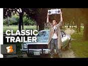 """<p>Is there any better teen movie moment than John Cusack holding the boombox over his head to win over Ione Skye? Absolutely not—looks like you'll have to watch <em>Say Anything</em> again!</p><p><a class=""""link rapid-noclick-resp"""" href=""""https://www.amazon.com/Say-Anything-John-Cusack/dp/B00K0CC7PE/?tag=syn-yahoo-20&ascsubtag=%5Bartid%7C2141.g.37407568%5Bsrc%7Cyahoo-us"""" rel=""""nofollow noopener"""" target=""""_blank"""" data-ylk=""""slk:Stream on Prime Video"""">Stream on Prime Video</a></p><p><a href=""""https://www.youtube.com/watch?v=Se_eSeEAoX0"""" rel=""""nofollow noopener"""" target=""""_blank"""" data-ylk=""""slk:See the original post on Youtube"""" class=""""link rapid-noclick-resp"""">See the original post on Youtube</a></p>"""