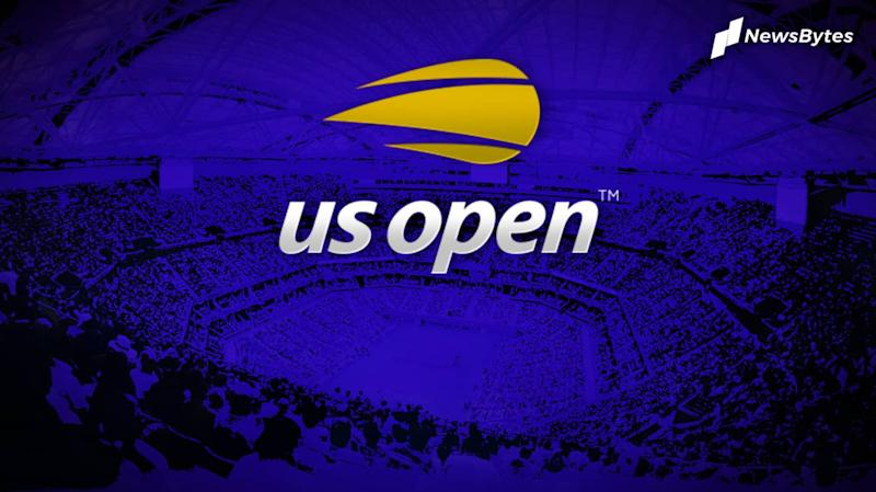 US Open, Day 6: Thiem outclasses Cilic, Serena routs Stephens