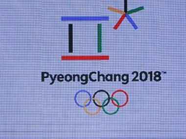 Winter Olympics 2018: Russian athlete reportedly involved in possible doping violation