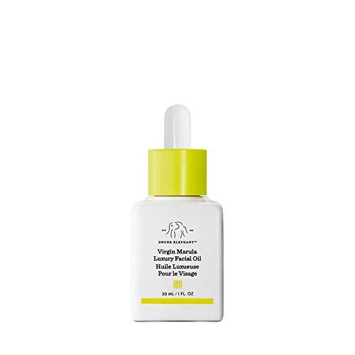 Drunk Elephant Virgin Marula Oil