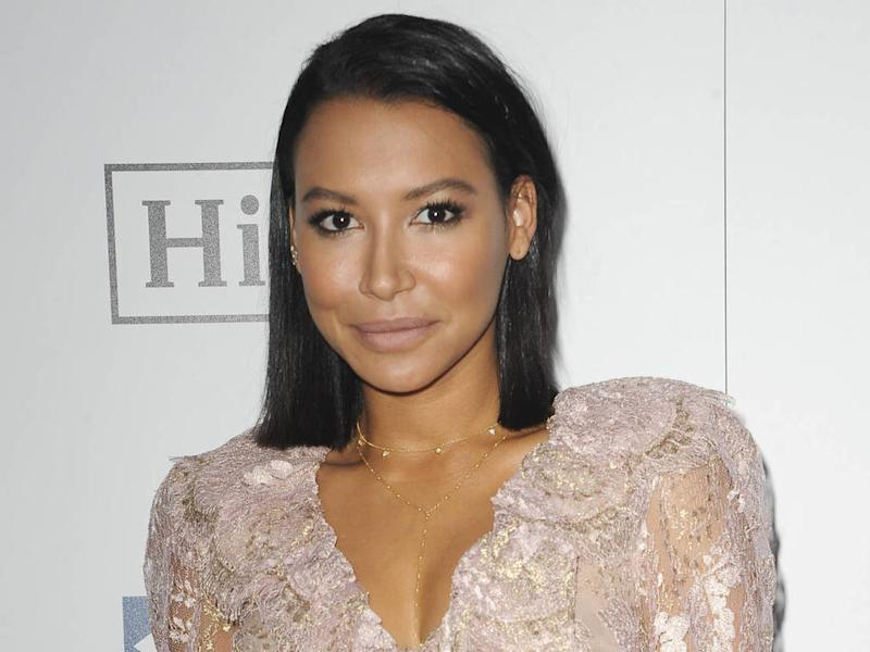 Step Up creator mourns Naya Rivera