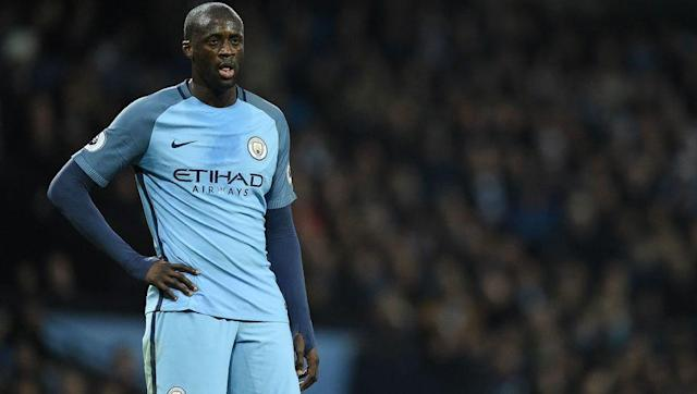 <p>There have been many comparisons between him and fellow Ivorian Yaya Toure, and this seems fair. The Atalanta player does not have the languid build of his compatriot, standing at 1.83m, but he is still a physical force to be reckoned with, possessing both pace and power.</p> <p>He's very capable of keeping the ball at his feet and looking up for support to either move the ball up the pitch or to get out of a tight situation. </p> <br><p>Kessie's role with Atalanta where he plays in the Serie A with, is seen as a box-to-box midfielder and is capable of being a defensive shield for his team or a threat inside the opponents half. The Youngster is a tremendous dribbler that likes to run with the ball holding off any opponent and shows great determination to get back and get forward when possible.</p>