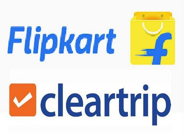 Cleartrip will continue to operate as a separate brand and retain all employees.