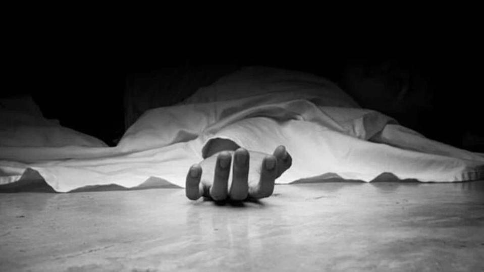 Ghaziabad man kills parents after being denied share in property