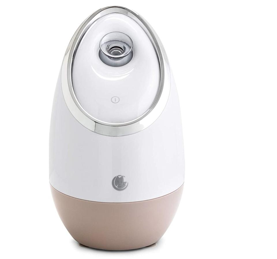 Why You Need a Central Humidifier B.M.C. Clower