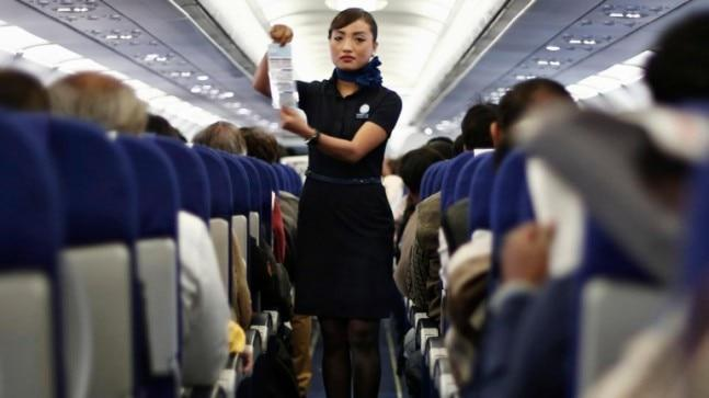 From being sick to being in an intoxicated state, there are quite a few reasons an airline can bar you from flying with them and it includes going barefoot too.