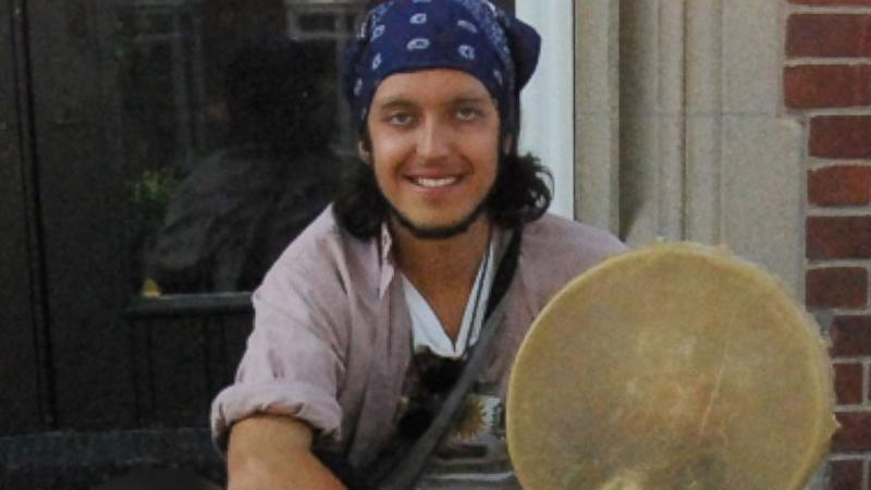 Boston Cop's Son, an Alleged ISIS Plotter, Pleads Not Guilty