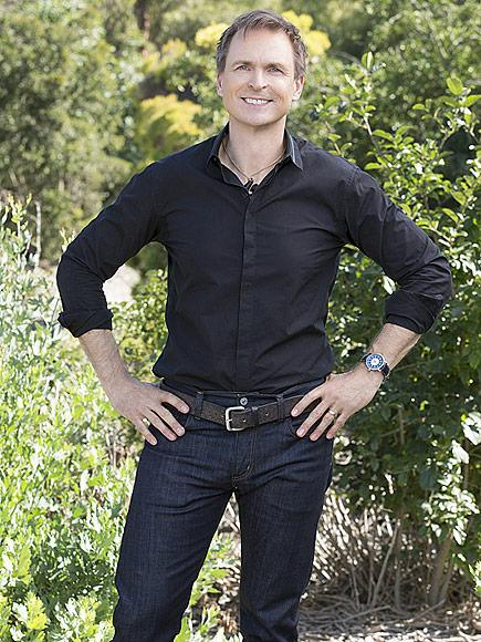 <p>Total nominations (and 15 wins!) for <em>The Amazing Race </em>since it first premiered 20 years ago.</p>