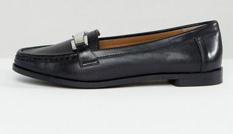 "<a href=""http://us.asos.com/park-lane/park-lane-wide-fit-leather-loafers/prd/7783106?clr=blackleather&SearchQuery=loafers+women&pgesize=36&pge=2&totalstyles=131&gridsize=3&gridrow=6&gridcolumn=2"" target=""_blank"">Shop them here</a>."