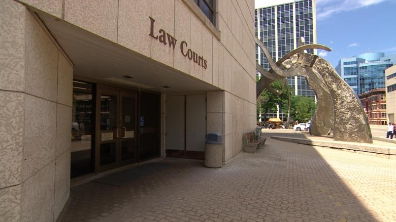 Winnipeg developer faces $432K lawsuit