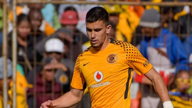 The Amakhosi defender is yet to finish his year-long loan deal with Phunya Sele Sele, but the Soweto giants want him back