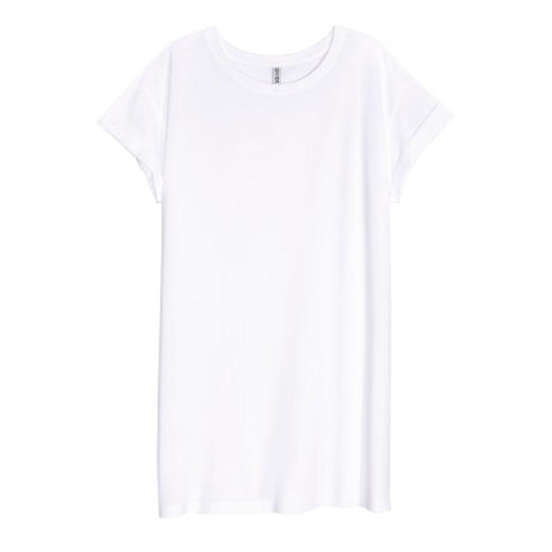 "<a rel=""nofollow"" href=""http://rstyle.me/n/ch7vxzjduw"">Long T-Shirt, H&M, $10</a>"