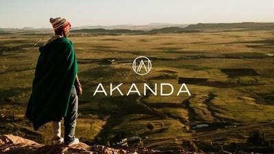 Halo Collective announces reorganization of international assets to create Akanda, a leading African medical cannabis company (CNW Group/Halo Collective Inc.)