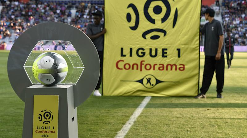 Strasbourg confirm four new positive coronavirus cases as Ligue 1 return looms