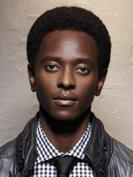 Alicia Witt & Edi Gathegi Join FX's 'Justified'