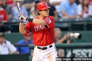 Ryan Boyer identifies several players to avoid in the American League Central for the 2014 fantasy baseball season