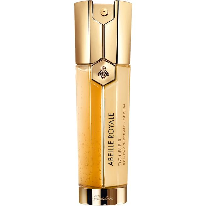 Guerlain Abeille Royale Double R Serum. Image via Sephora