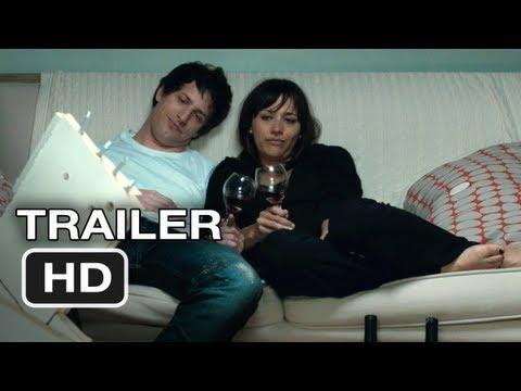"<p>Rashida Jones and Andy Samberg star as the titular Celeste and Jesse: high school sweethearts turned spouses turned separated upon request of Celeste. The trouble with Celeste's plans for divorce is that Jesse is still in love with her … and she might still be in love with him, too.</p><p><a class=""link rapid-noclick-resp"" href=""https://www.amazon.com/gp/video/detail/amzn1.dv.gti.8ca9f797-eb50-1f25-dcad-e08f547e6da7?autoplay=1&ref_=atv_cf_strg_wb&tag=syn-yahoo-20&ascsubtag=%5Bartid%7C10054.g.35024153%5Bsrc%7Cyahoo-us"" rel=""nofollow noopener"" target=""_blank"" data-ylk=""slk:Amazon"">Amazon</a> <a class=""link rapid-noclick-resp"" href=""https://go.redirectingat.com?id=74968X1596630&url=https%3A%2F%2Fitunes.apple.com%2Fus%2Fmovie%2Fceleste-and-jesse-forever%2Fid589774364%3Fat%3D1001l6hu%26ct%3Dgca_organic_movie-title_589774364&sref=https%3A%2F%2Fwww.esquire.com%2Fentertainment%2Fmovies%2Fg35024153%2Fbest-break-up-movies-all-time%2F"" rel=""nofollow noopener"" target=""_blank"" data-ylk=""slk:Apple"">Apple</a></p><p><a href=""https://www.youtube.com/watch?v=EtMgQpD3bCE"" rel=""nofollow noopener"" target=""_blank"" data-ylk=""slk:See the original post on Youtube"" class=""link rapid-noclick-resp"">See the original post on Youtube</a></p>"