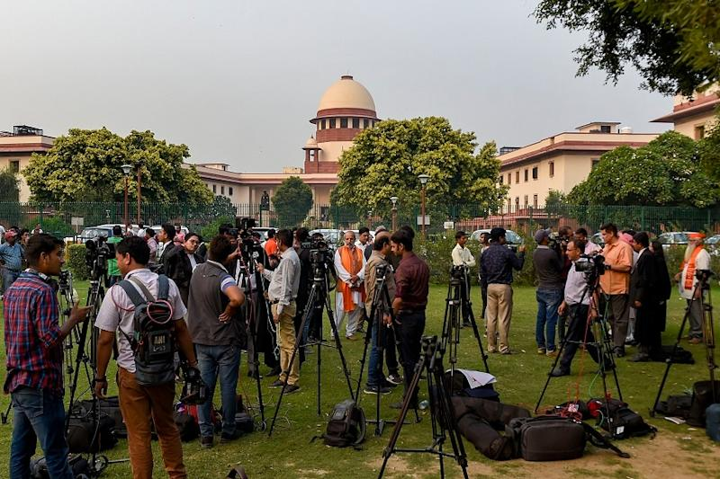 SC Seeks Centre Reply on Capping Covid-19 Treatment Cost, Asks Charitable Hospitals to Treat Some Patients for Free