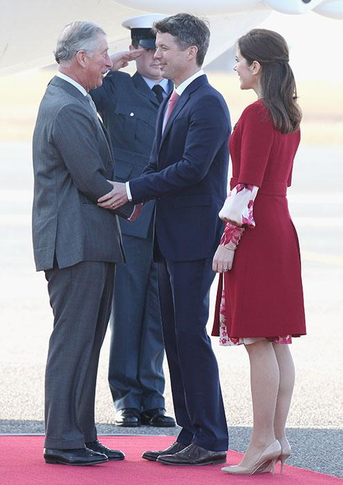 Crown-Princess-Mary-Prince-Charles-2012